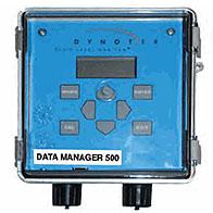 DataMgr500