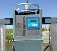 Smart Gate Actuator
